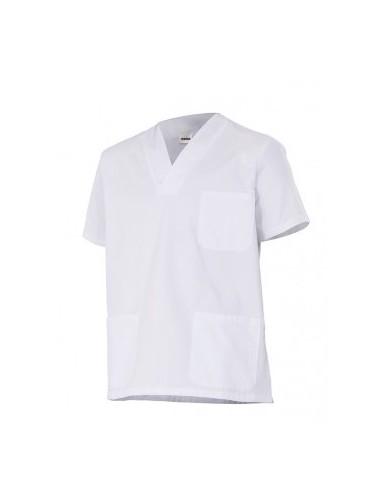 Camisola pijama 100% algodón manga...