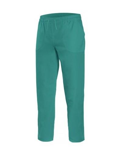 Pantalón pijama con cintas 533001...