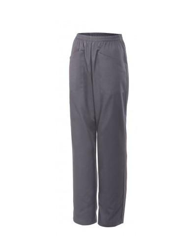 Pantalón pijama mujer VELILLA