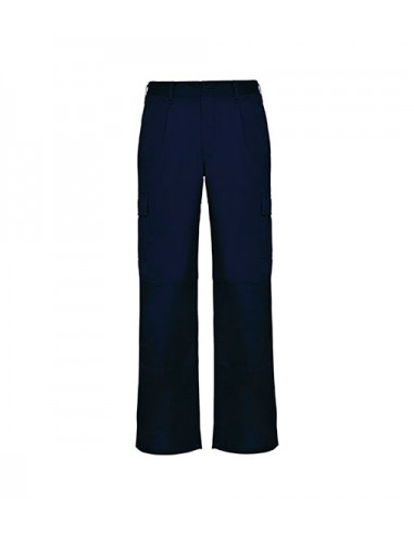 Pantalón largo Daily ROLY