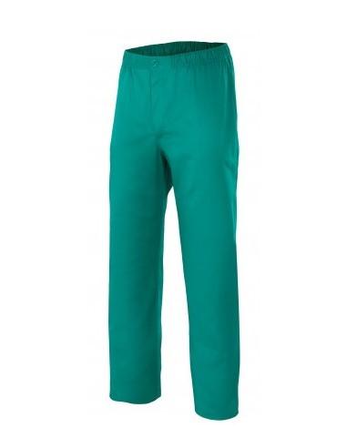 Pantalón pijama VELILLA