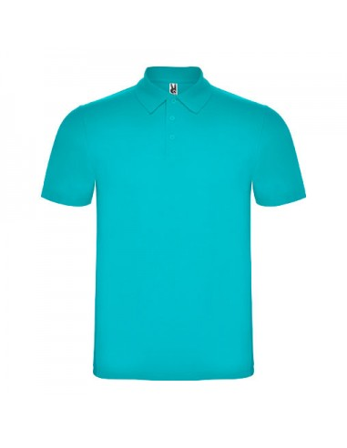 Polo Austral ROLY