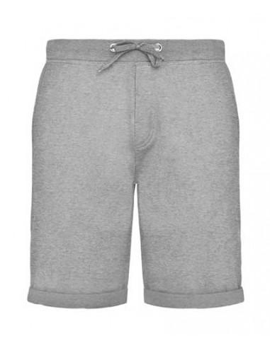 Pantalón corto Spiro ROLY
