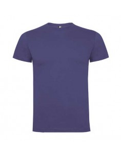 Camiseta Dogo Premium...