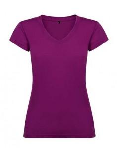Camiseta Victoria CA6646 ROLY