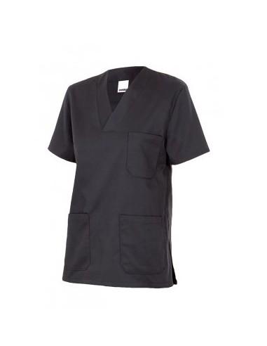 Camisola pijama manga corta serie 589...