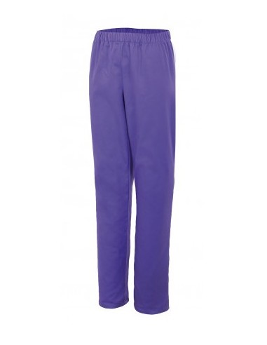 Pantalón pijama serie 333 VELILLA