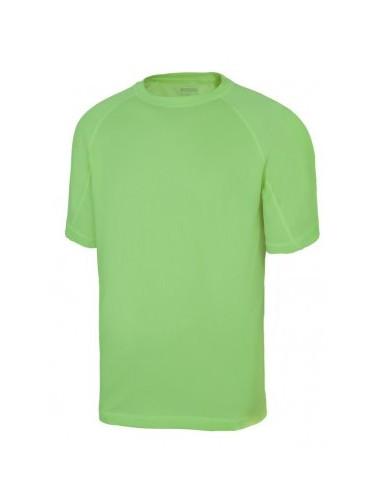 Camiseta técnica serie 105506 VELILLA